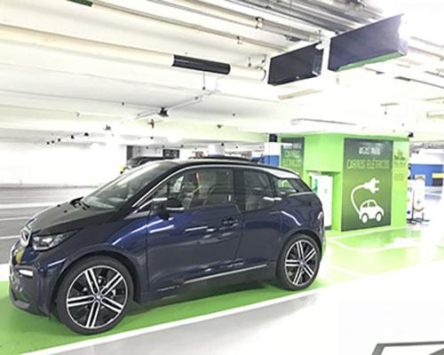 O Brasil vai ter energia suficiente quando os carros elétricos chegarem?