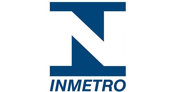 Inmetro determina troca obrigatória dos termômetros utilizados para a medição da temperatura dos combustíveis