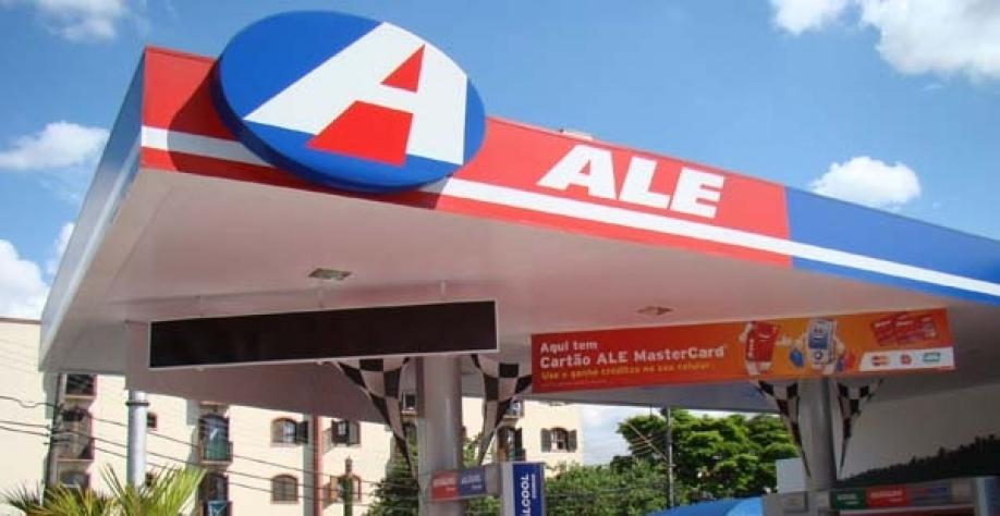 Rede Ale é vendida para a suiça Glencore